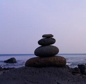 balans. Personal & Business Improvement
