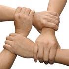 Onderling vertrouwen bij een management team