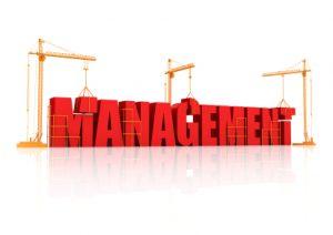 Resultaat Personal & Business Improvement