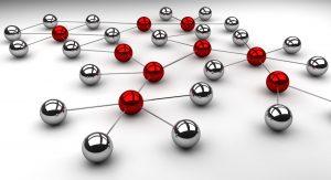 Network PenP Improvement