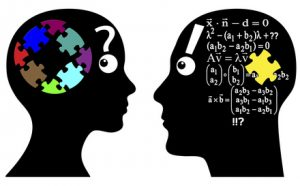 Gebruik jij je intuïtie bij leiderschap?