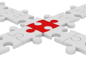 Verbindend Leiderschap Personal & Business Improvement