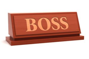 Baas Personal & Business Improvement