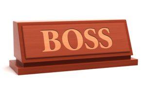 Ben jij een oude baas of een moderne leider