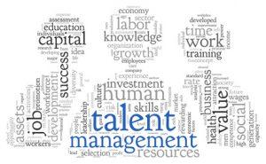 7 tips om meer coachend leiding te geven. Personal & Business Improvement