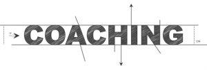 7 tips om meer coachend leiding te geven Personal & Business Improvement