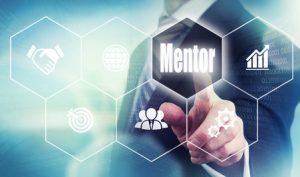 Mentor Personal & Business Improvement