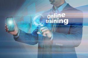 Online Training Personal & Business Improvement