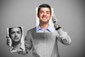 Persoonlijkheid. Personal & Business Improvement