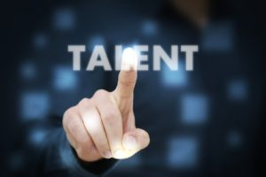 Talent Personal & Business Improvement
