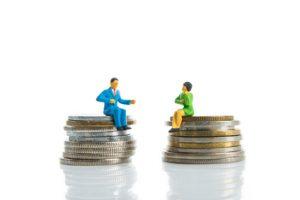Mensen asset Personal & Business Improvement
