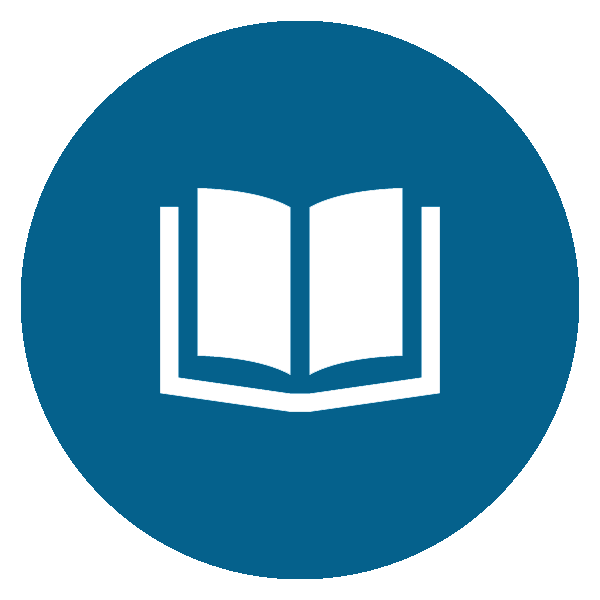 Groot assortiment onderzoeken, checklists, scans en testen. Personal & Business Improvement