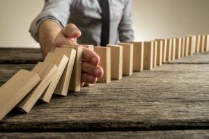 Zelfsturing. Personal & Business Improvement