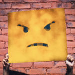 Hoe-geef-jij-feedback Personal & Business Improvement
