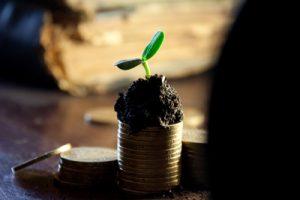 Waar zit jouw bedrijf als het om groei gaat?