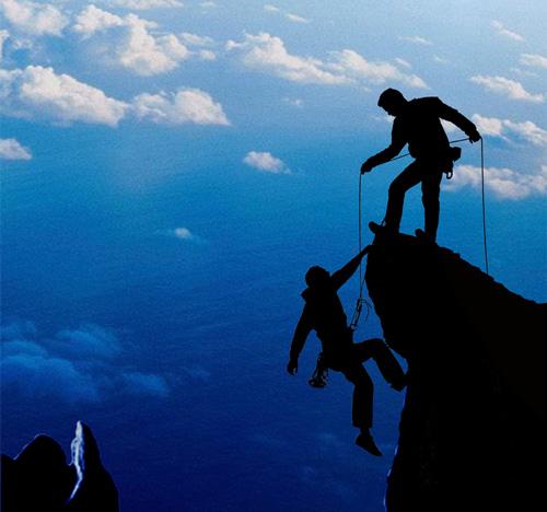 Is empathie noodzakelijk in leiderschap en hoe kun je dat ontwikkelen? Personal & Business Improvement