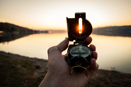 Is sustainability leadership een uitdaging voor jou?