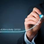 Leiderschap-2020 Personal & Business Improvement