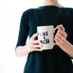 Agile leiderschap. Personal & Business Improvement