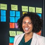 Hoe krijg je positieve medewerkers? Personal & Business Improvement