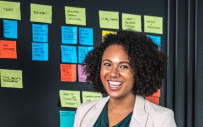Hoe krijg je positieve medewerkers?