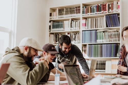 7 tips om succesvol te starten met Agile werken. Personal & Business Improvement