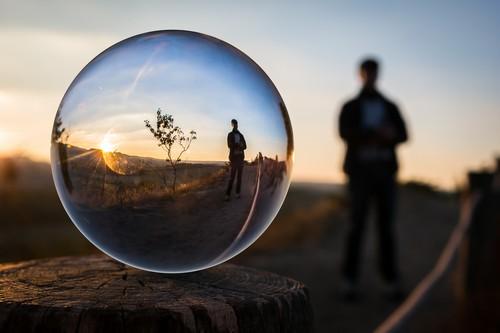 Perspectief - Personal & Business Improvement