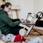 Multitasken = inefficiënt tasken. Personal & Business Improvement