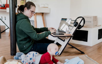 Multitasken is inefficiënt