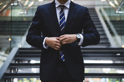 zelfvertrouwen Personal & Business Improvement
