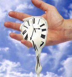 Hoeveel is een uur tijd van jouw leven je waard?